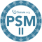 Advanced Professional Scrum Master (PSM II) Training Course